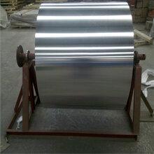 原装进口铝�绮�批发原装日本进口铝箔食品铝箔铝皮图片