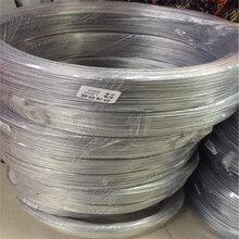 盆景造型铝线的硬度_盆景折弯铝线批发_铝线价格图片