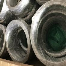 纯铝线6061厂家批发盆景铝线盆景造型铝线图片