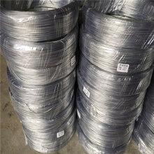 服饰包胶铝线服饰包胶铝线硬度多少_服装包胶铝线什么材质图片