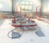 龙泰牌汽车维修设备、汽车大梁校正仪平板方孔LT-All型专家设计、价格优惠