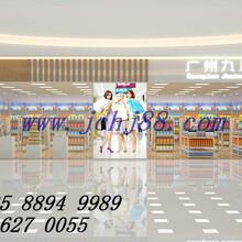 免费咨询商超货架报价、汽车装饰店货架、精品店货架图片、饰品店货架配件