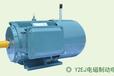 供应Y2EJ电磁制动三相异步电动机