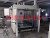 電機繞組線圈電機烘箱選購蘇州豫通電機烘箱一站式廠家