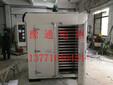 防爆电机电炉-电机绝缘烘箱-电机烤漆干燥箱
