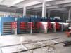 二極管烘箱線路板烘箱帶觀察窗烘箱-蘇州電子防潮箱