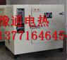 电镀热处理烘箱/电机烘箱/电机浸漆烘箱/塑料板材烘箱