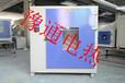 豫通YT-BXG003工业产品专用高温稳定内外全不锈钢烘箱台车不锈钢烘箱模具专用不锈钢烘箱