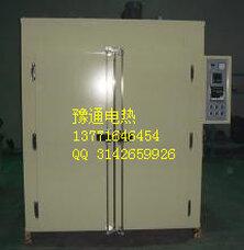 超硬材料行业专用烘箱,磨具烘箱, 高温烘箱,烘箱