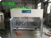 電鍍烘箱-金屬表面烤漆-電鍍烘箱定制