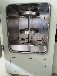 轉盤烘箱-PTFE轉盤烘箱四氟棒材不銹鋼烘箱