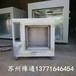 汽車零部件專用烘箱軸承粉末冶金零件老化烘箱去氫烘箱