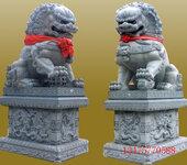 石雕工艺品厂家石雕款式