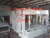 木工壓力板木工冷壓機液壓型冷壓機