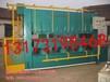 厂家直销双贴面热压机人造板贴面板钢木门热压机