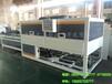 玻璃贴膜机、铝板贴膜机、覆膜机、真空吸塑机
