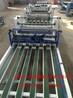 建筑保温板全自动生产线