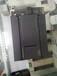 高价回收西门子回收PLC模块CPU触摸屏