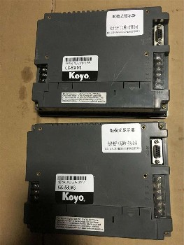 诚信回收西门子CPU触摸屏模块回收专线