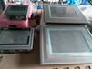 济南回收AB西门子PLC模块CPU模块山东PLC回收
