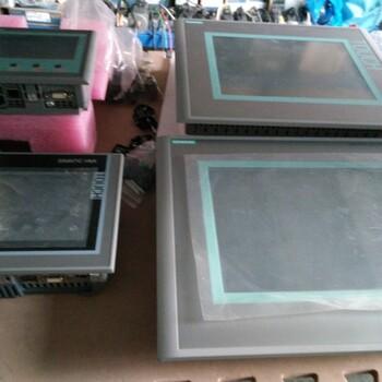 海南三亚高价回收西门子CPU触摸屏AB模块专线