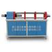 LDCJ-300型微机控制拉伸应力松弛试验机