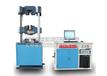 WAW-1000B型微机控制电液伺服万能材料试验机
