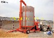 正大鼎科机械设备移动型粮食水稻烘干机设备配件哪家比较好
