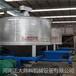正大鼎科机械移动式大豆粮食烘干机设备质量过硬行业领先