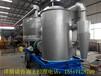 正大鼎科机械移动式大型五谷粮食烘干机设备配件放心省心