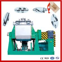 硅胶捏合机成套设备厂家直销