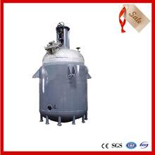 反应釜专业制造化工、树脂设备反应釜制造商