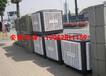 宁波冷风机安装厂家-宁波冷风机安装130528---11159