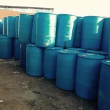 贵州鹰盾斯长期大量供应水成膜灭火剂等多种泡沫液图片