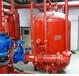 贵州鹰盾斯消防设备有限公司贵州售后服务点,厂家直销消防泡沫液压力式泡沫罐