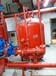贵州贵阳消防泡沫罐工作原理泡沫灭火剂厂家直销,量大从优