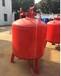 贵州贵阳泡沫灭火系统,灭火剂厂家直销