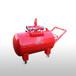 貴州PY4-8/100固定式泡沫滅火裝置江蘇強盾駐貴州辦事處半固定式泡沫滅火裝置