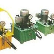 生产及供应超高压电动油泵