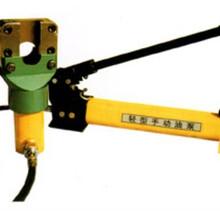 生产及供应分离式钢丝绳切断器