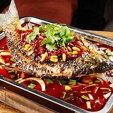 怎么做诸葛烤鱼,烤鱼哪里可以学