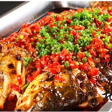 湖南烤鱼培训丨长沙烤鱼培训