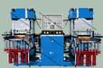 全自动真空硫化机全自动真空平板硫化机全自动真空橡胶硫化机