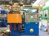 汽车配件橡胶射出成型机_橡胶射出机_橡胶注射机