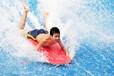 水上游乐设施批发价供应水上乐园建造设计游乐园设计水上游乐设施