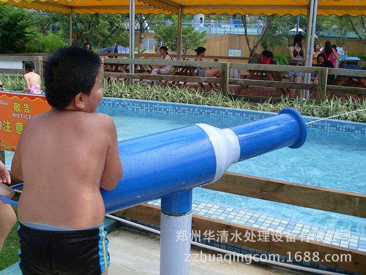 厂家直销大型水上玩具水上游乐设施现货供应游乐园设备游乐园