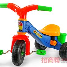 童话王国童车玩具儿童俱乐部加盟全国市场的占有率高