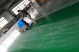 柳州酒店洗地機,購物中心洗地機,停車場洗地機