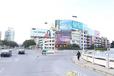 梅州市嘉应大桥沿江半岛宏业楼面