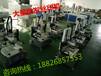 东莞丝印机,台式丝印机厂家,小型丝印机批发